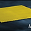 Thumbnail: MudMat® - Heavy duty protection mat