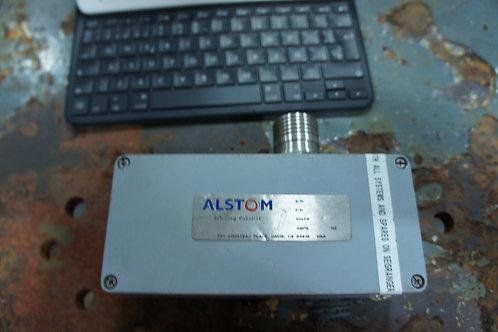 ALSTROM - 115V