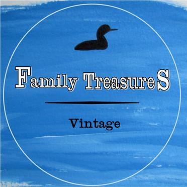 JD Family Treasures