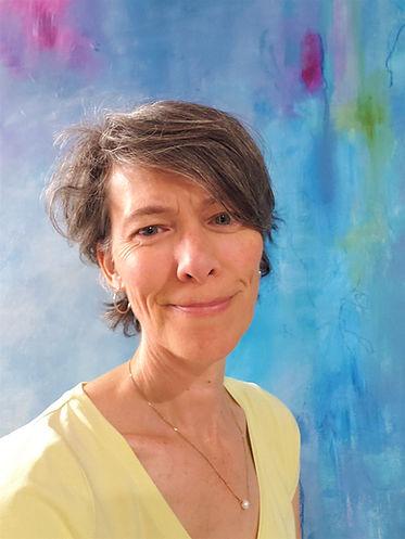 Julie Denis artiste