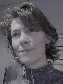 Julie Denis