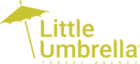 LUTA Logo_Stacked_R_Yellow.png