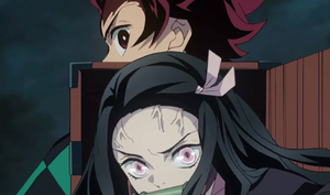 Anime 2019