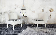 Designer Sofa Interiors Chairs