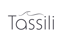 Tassili-NEEW-black.png