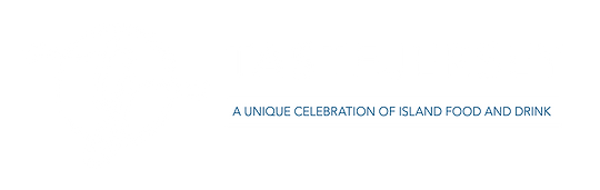 Taste Jersey FINAL LOGO [blue & gold].pn