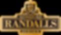 Randalls-Jersey-Logo00.png
