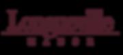 Longueville-Manor-Logo-CMYK.png