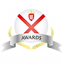 Pride of Jersey logo AWARDS copy.png