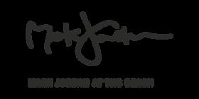 Mark-Jordan-Logo-black-small.png