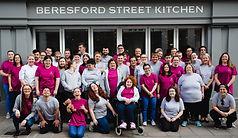 beresford street.jpg