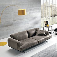 Designer Sofa Interiors Living room