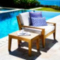 Designer Sofa Interiors Garden Furniture
