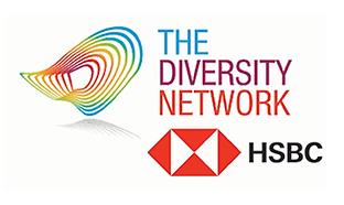 diversity sq.png