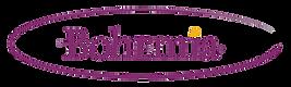 Bohemia-logo.png