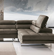 Desinger Sofa Interiors Living room