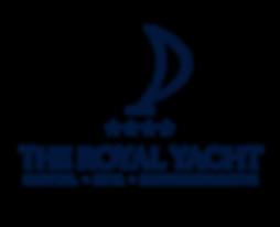 RYH_Logo_Dk-Blue_CMYK.png