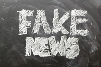 A Guide to Fake News