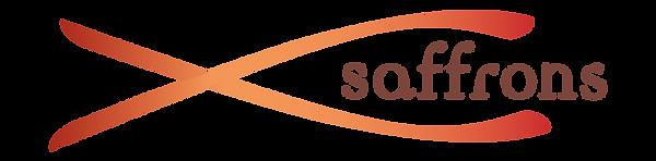 Saffrons-Logo-RGB.png
