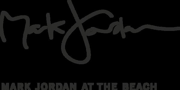Mark-Jordan-Logo-black.png
