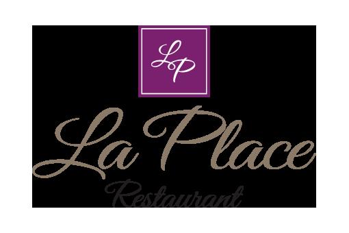 Hotel-La-Place-Restaurant-Logo_v1.png