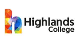 highlands sq.png