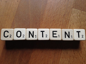 What makes content king?
