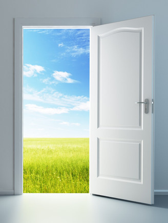 An Open door: new FRC code outlines opportunity for PR professionals