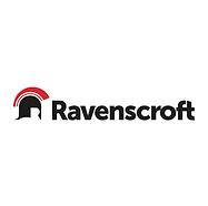 ravenscroft sq.png