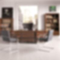 Designer Sofa Interiors Office