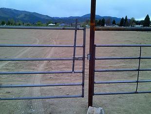 MVMW Gate Photo.jpg