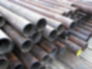MVMW_drill_stem_pipe1_560x420_-_Copy.jpg