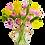Thumbnail: Spring Tulips