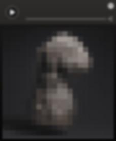 new album coming soon blur.jpg