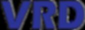 Vaughan Dent Light Commercials Van Sales & Repairs & MOT