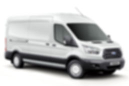 Used Commercial Vans For Sale Boston Lincolnshire Car Sales Van Hire