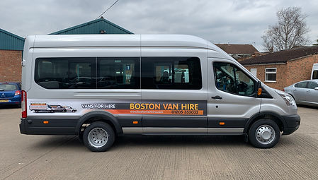 17 Seat Minibus For Hire.jpeg