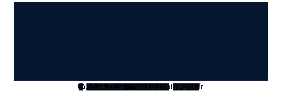 Studio Photo Pontoise