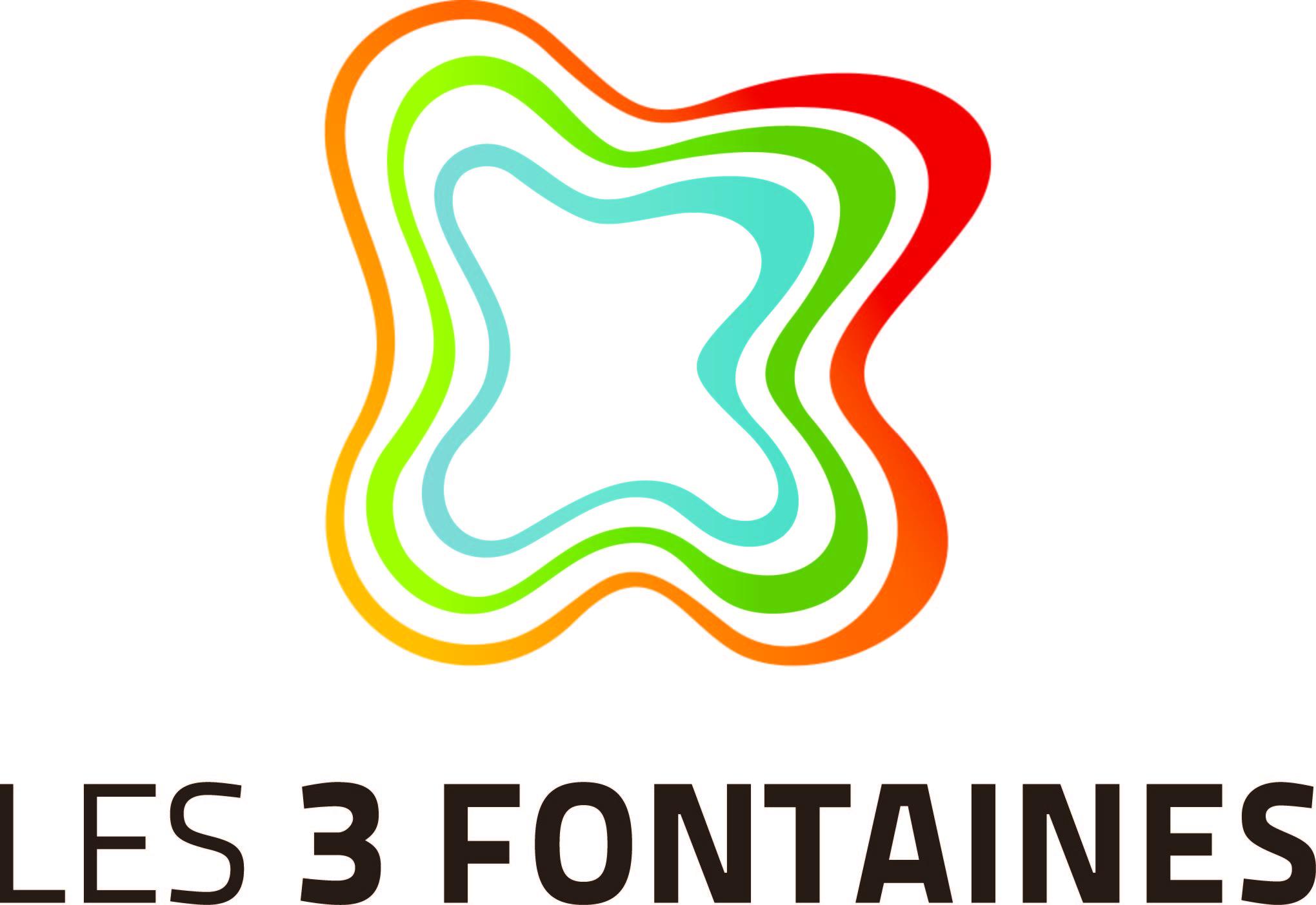 Centre Commercial les 3 Fontaines