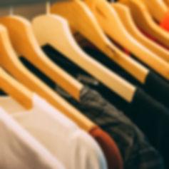Style vestimentaire, recherche style, style vêtement