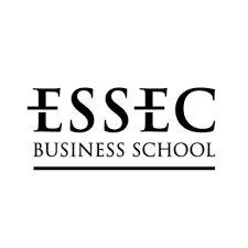 Ecole Essec