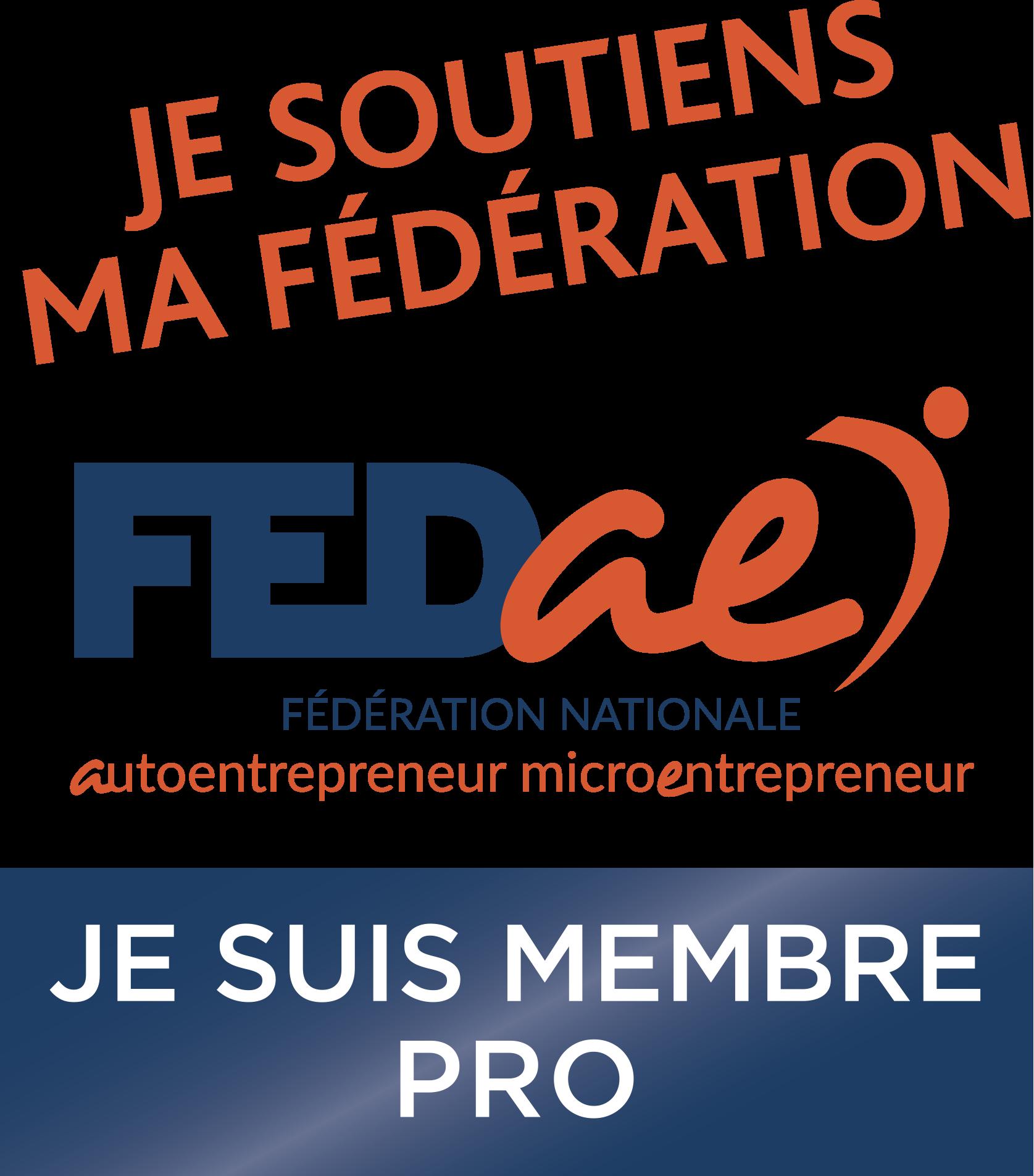 logo_soutien_fed-ae_pro-vertical_rvb_0