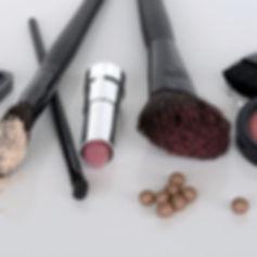 Cours de maquillage, cours auto-maquillage, auto maquillage, apprendre à se maquiller