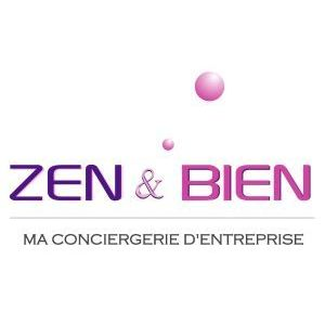 Conciergerie Zen et bien