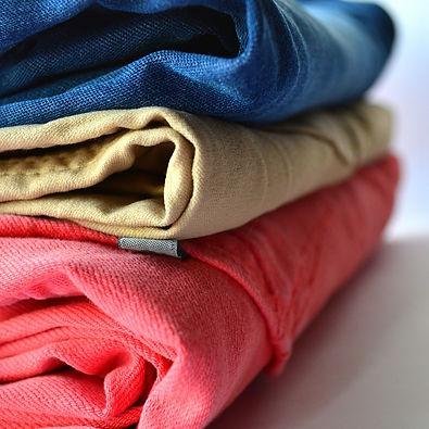 Tri garde robes, tri armoire, tri dressing, propositions tenues