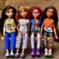 girl-1640415_1920_edited.jpg