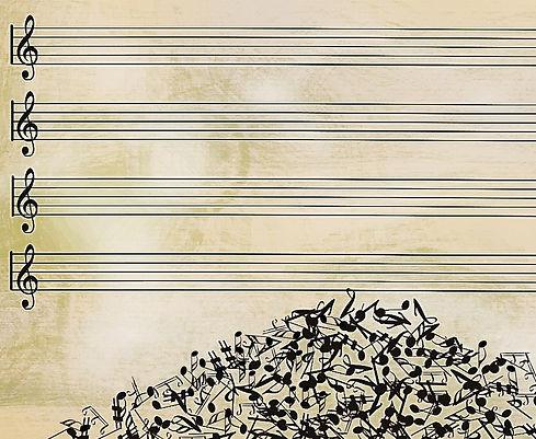 """""""Créer une symphonie de douceur et d'harmonie"""