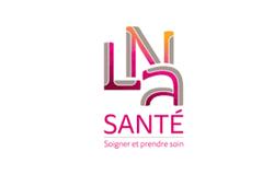 Logo LNA