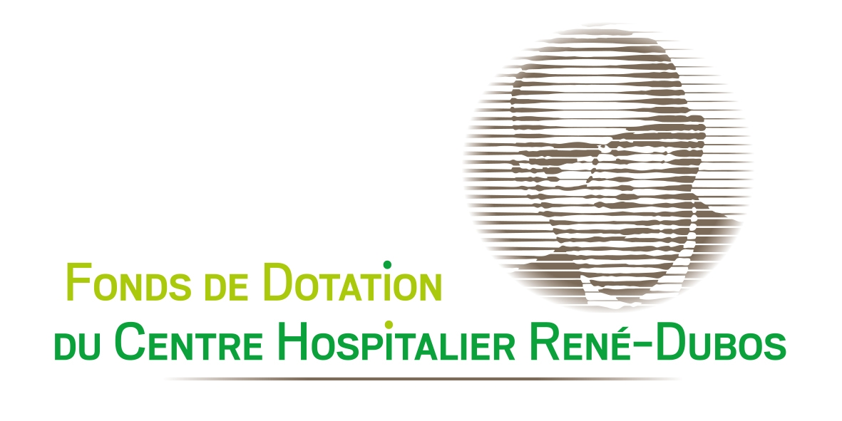 Fonds de Dotation Hôpital Pontoise