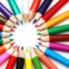 Atelier morphologie, Atelier maquillage, Atelier colorimètrie, Atelier Styles Vestimentaires